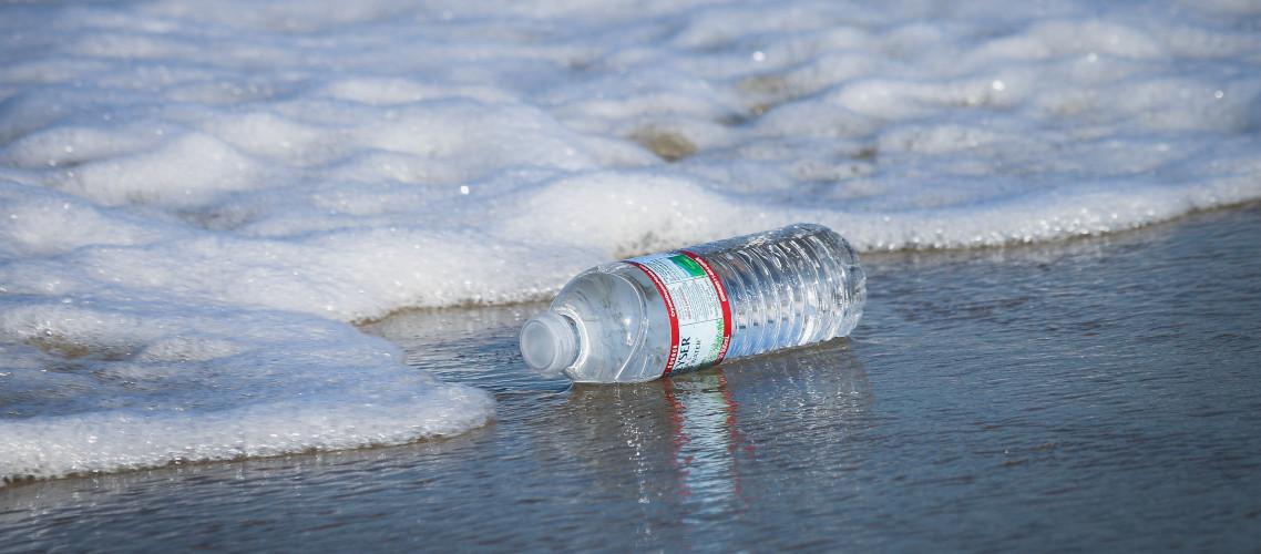 No waste water Blog Header