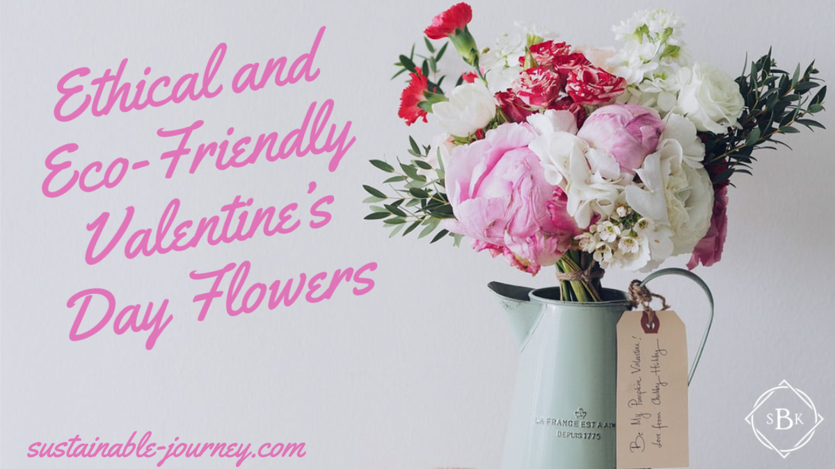 ethical flowers
